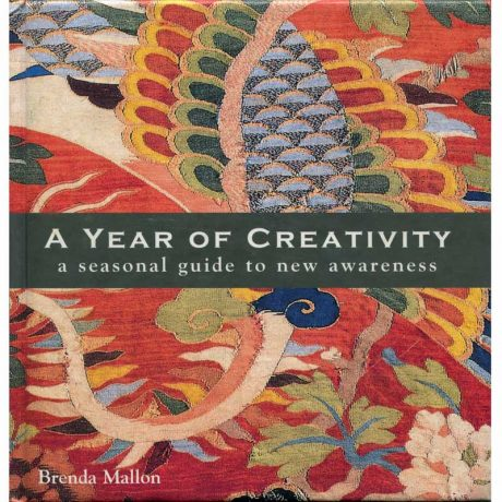 a-year-of-creativity