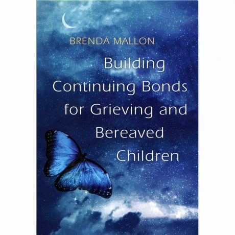 building-continuing-bonds-for-grieving-and-bereaved-children