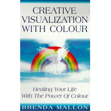 creative-visualization-with-colour
