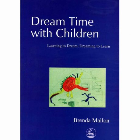 dreamtime-with-children