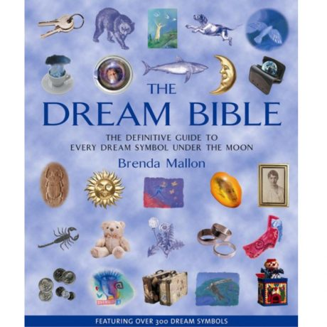 the-dream-bible