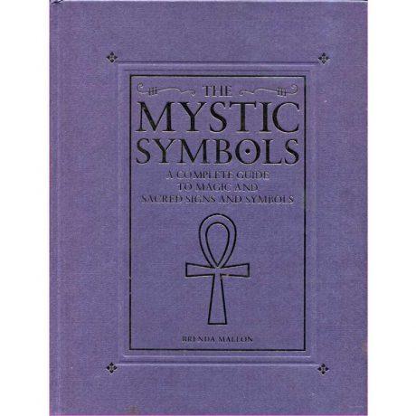 the-mystic-symbols