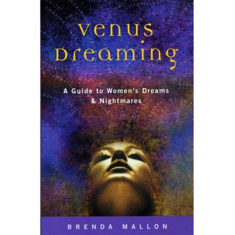 venus-dreaming