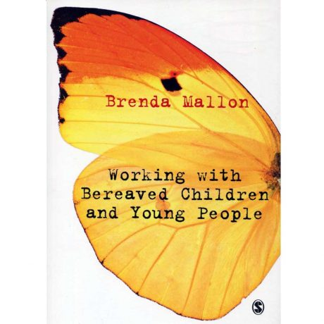 working-with-bereaved-children-and-young-people2