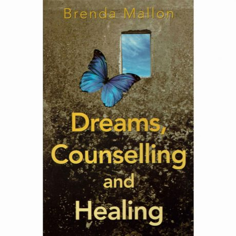 dreams,-counselling-and-healing